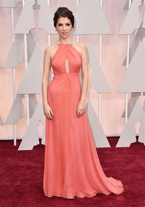 Fashion Hits And Misses At The Oscars 2015 Verge Magazine