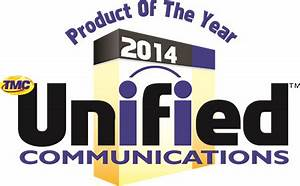 RingCentral Receives 2014 Unified Communications Product ...
