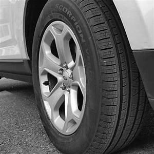 Pirelli Scorpion Verde All Season : pirelli tires scorpion verde as plus 4wheelonline com ~ Jslefanu.com Haus und Dekorationen