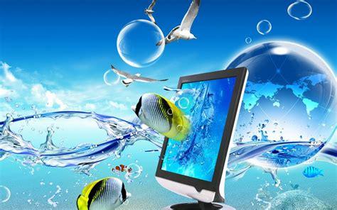 3d Laptop Images Download Free  Pixelstalknet