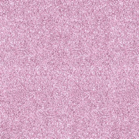 muriva sparkle wallpaper pink decorating b m