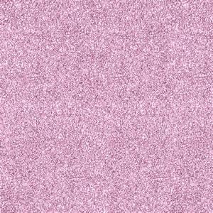 Muriva Sparkle Wallpaper - Soft Pink Decorating - B&M