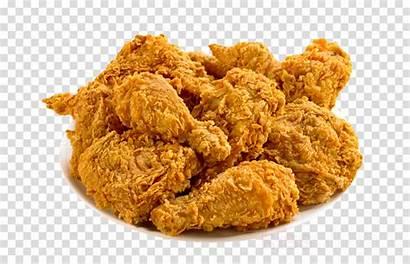Chicken Fried Church Texas Dinner Hall Transparent