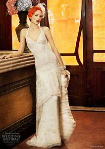forevemore events exquisite vintage revival wedding dresses With 20s wedding dresses