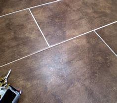porcelain tile floor in dining room diningroom floor