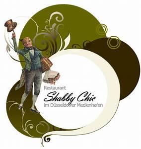 Shabby Chic Düsseldorf : shabby chic im d sseldorfer medienhafen ~ Markanthonyermac.com Haus und Dekorationen