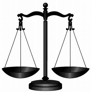 Ethics Series – 4. Equality, Sentience and Utilitarianism ...