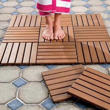 hardwood floor tile snap together deck tiles orvis