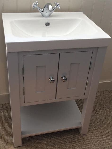 Bathroom Sink Countertop Combination by Bathroom Vanity Cabinet With Countertop And Bowl Sink