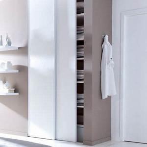 Dressing 120 Cm : dressing et am nagement de placard castorama ~ Teatrodelosmanantiales.com Idées de Décoration