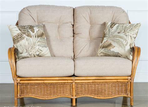 905 19 braxton culler everglades loveseat cushions
