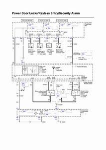 Honda Ridgeline Backup Light Wiring Diagram