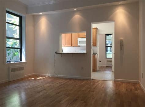 Brand New Luxury Brownstone Apartment! Rentals  Brooklyn