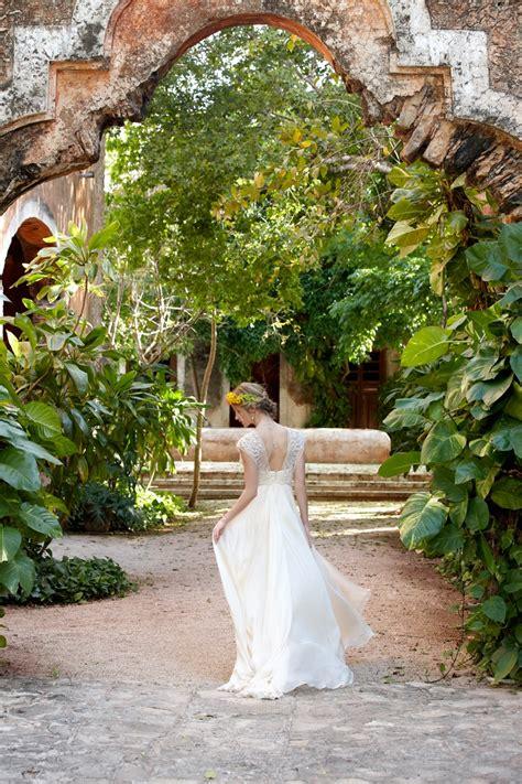 Bhldn Summer 14 Wedding Dresses Page 2 Fashion Gone Rogue