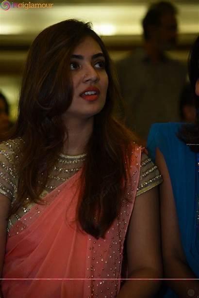 Nazriya Nazim Latest Actress