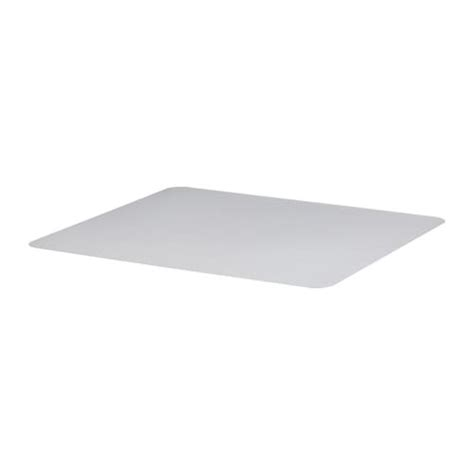 Jysk Floor L by Kolon Protection Pour Sol Ikea