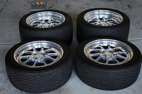 fs fikse mach  wheels   rennlist
