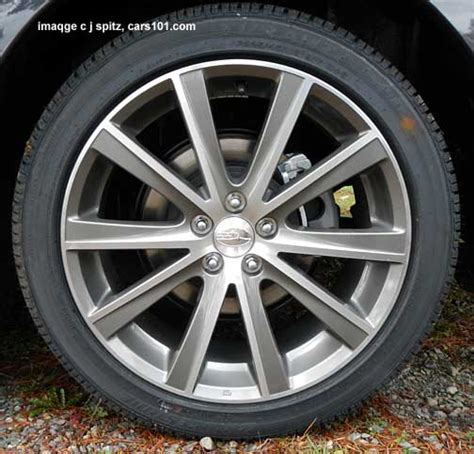 subaru legacy rims 2013 outback with 18 in rims from legacy sport subaru