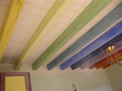soffitto legno soffitti in legno l ozio