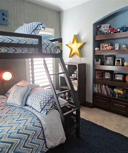 Boy Chevron Boys Cade Rooms Nursery Project