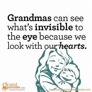 #grandma #grand... Grandma Sick Quotes