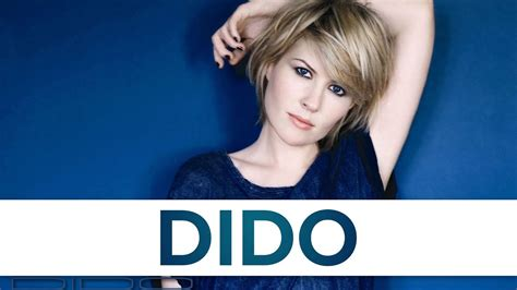 Dido // Top Facts