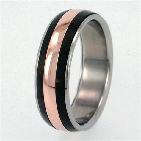 1000 images about wedding rings and ideas on