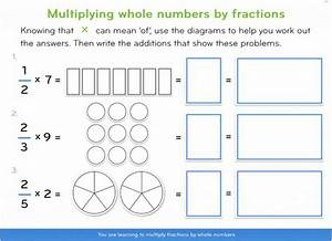 A Primary School Leader U0026 39 S Guide To Choosing Your Ks2 Maths