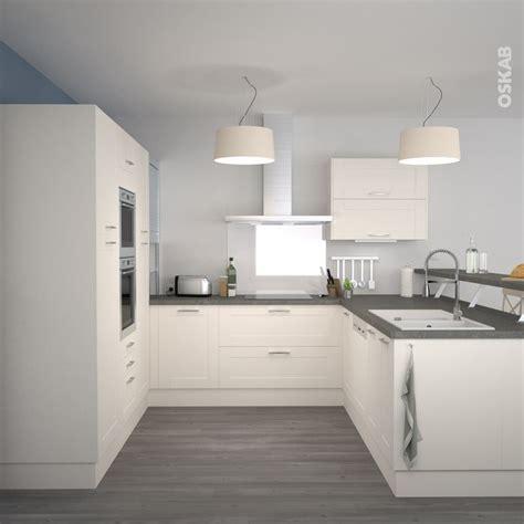 granit blanc cuisine 17 meilleures idées à propos de cuisine en granit blanc sur rénovation de cuisine