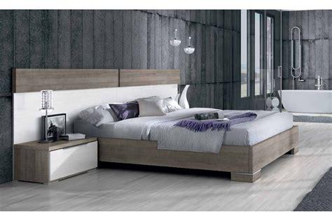 tete de lit chambre tete de lit moderne design obasinc com