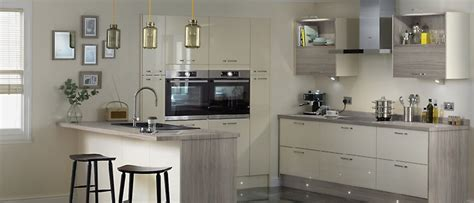kitchen design homebase kitchen tips for city blogazine 1220