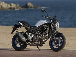 Cote Argus Gratuite Moto : argus moto suzuki sv cote gratuite ~ Medecine-chirurgie-esthetiques.com Avis de Voitures