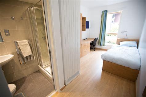 En Suite Extra Rooms University Of Worcester