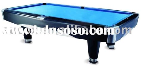 small slate pool table billiard table slate billiard table slate manufacturers