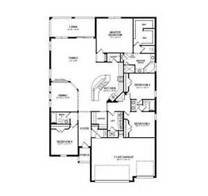 1896 fox grape loop redwood home plan in lake ranch lutz fl beazer homes