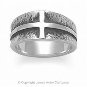 14 best images about his ring on pinterest diamond With james avery matching wedding rings