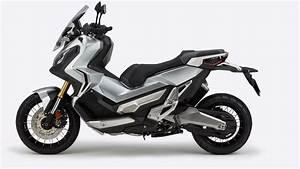 Honda X Adv : honda x adv 750cc crossover adventure bike honda uk ~ Kayakingforconservation.com Haus und Dekorationen
