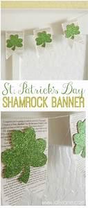 Everyday Art: St. Patrick's Day Inspiration