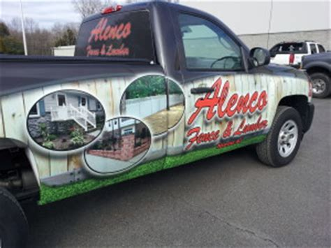 vehicle wrapping runnemede new jersey acme lingo