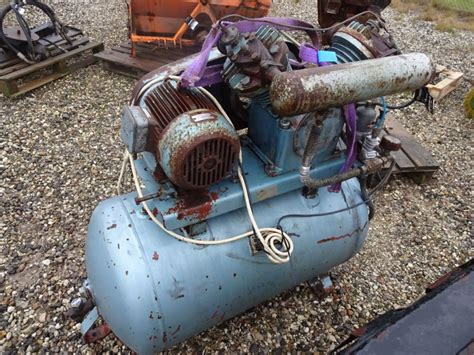 atlas copco kompressor atlas copco ke4 b4 kompressor atlas ke4 b4 compressor for sale retrade offers used machines