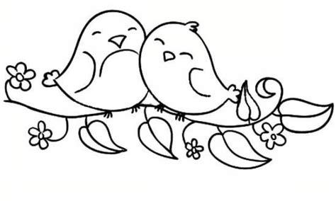 رنگ آمیزی و نقاشی پرنده های مختلف برای کودکان