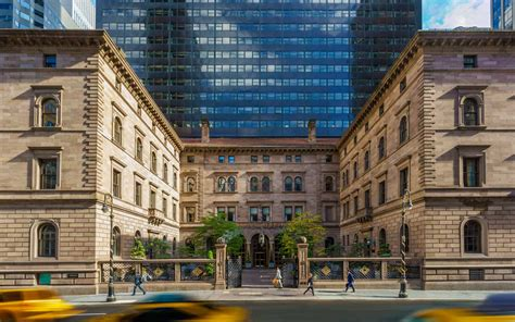 hotels in manhattan ny media gallery lotte new york palace