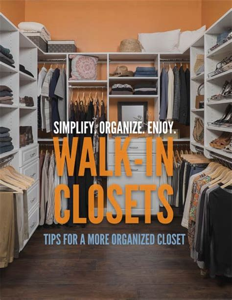 custom closets in michigan closet organizers design