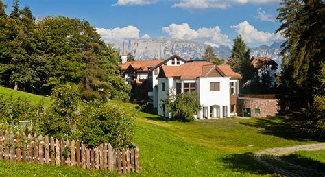 Kurse & Weiterbildung In Südtirol  Haus Der Familie, Ritten