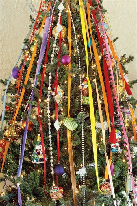 holiday decorating ideas christmas