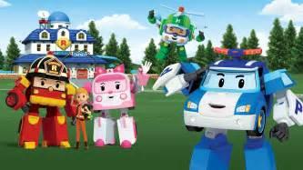 discount gift card robocar poli play