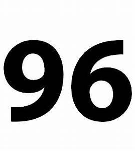 Notendurchschnitt Berechnen : zahl 96 ~ Themetempest.com Abrechnung