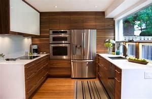 Küche Modern Mit Kochinsel Holz : k chengestaltung ideen so gestalten sie eine k che mit kochinsel ~ Bigdaddyawards.com Haus und Dekorationen