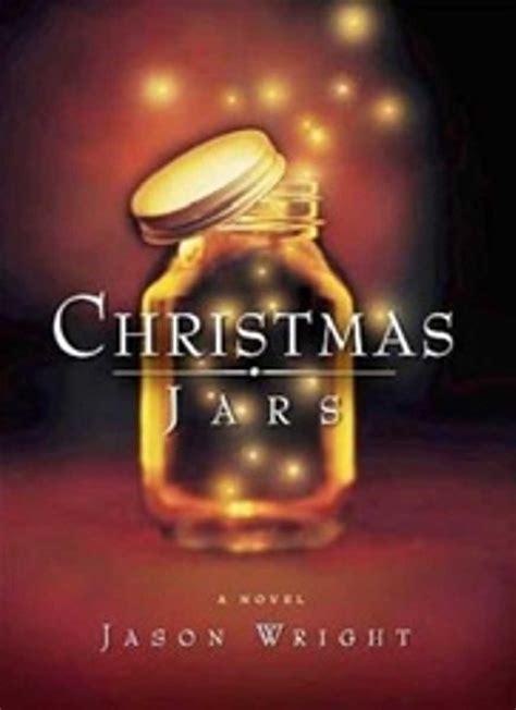 prepared not scared christmas jars