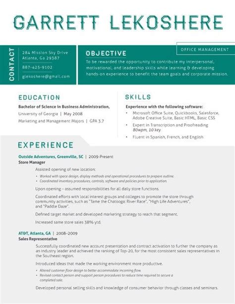 Custom Resume by 1000 Images About Cv On